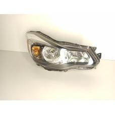 Headlight, right side SUBARU XV
