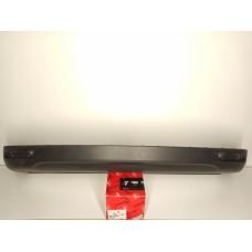 Cover, spoiler, rear bumper VW Touran Cross 1T0807521K 1T0807521K9B9