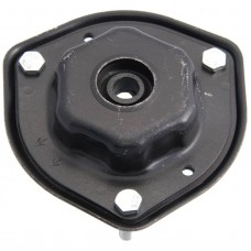 FRONT SHOCK ABSORBER MOUNTING TOYOTA / LEXUS