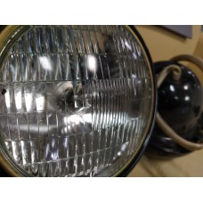 Headlight kit GAZ-21