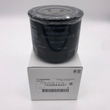 Oil filter SUBARU