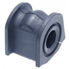 Front anti roll bar bush SUBARU