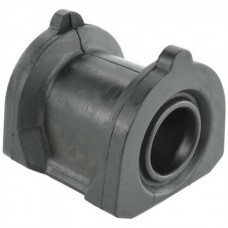 NEW Front anti roll bar bush SUBARU