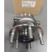 Bearing, rear, SUBARU 28473FL040 28473FJ020