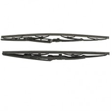 Windshield wiper SUBARU TRIBECA (SET)