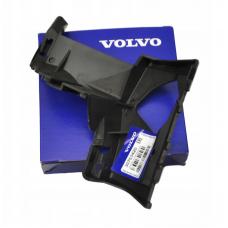 Mounting bracket VOLVO