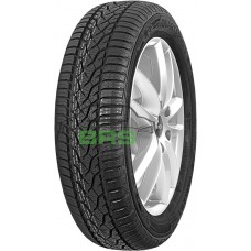 Barum Quartaris 5 225/40R18 92Y XL FR M+S