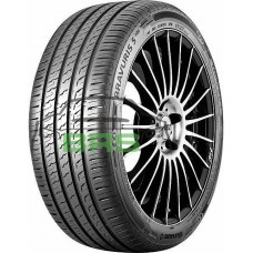 Barum Bravuris 5 HM 235/55R19 105V XL FR