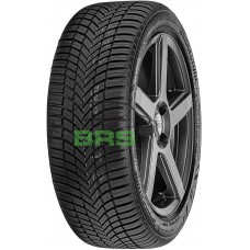 Bridgestone WEATHER CONTROL A005 EVO 235/55R19 105W XL M+S
