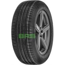Bridgestone ALENZA 001 285/45R20 108W