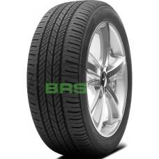 Bridgestone DUELER H/L 400 255/50R19 RFT RunFlat 107H XL MOE Mercedes