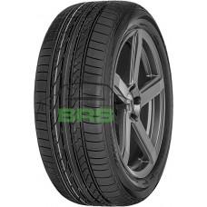 Bridgestone DUELER H/P SPORT 235/60R18 103W AO FR AUDI