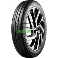 Bridgestone ECOPIA EP500 175/60R19 86Q * BMW i3