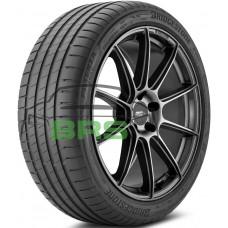 Bridgestone POTENZA S005 235/35R19 91Y XL AO AUDI