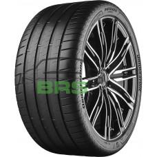 Bridgestone POTENZA SPORT 255/45R18 103Y XL