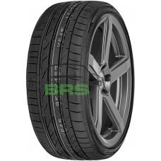 Bridgestone POTENZA RE050A 225/50R17 98Y XL FR