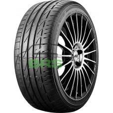 Bridgestone POTENZA S001 225/45R18 MO 95Y XL FR Mercedes