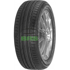 Bridgestone TURANZA T001 225/45R18 91V FR
