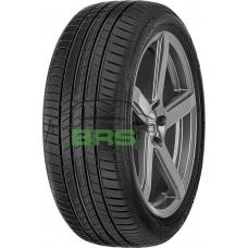 Bridgestone TURANZA T005 295/35R21 107Y XL