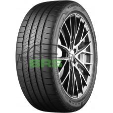 Bridgestone TURANZA ECO 235/50R20 100T B-SEAL (+) AO AUDI VW