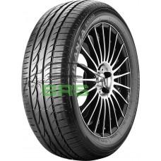 Bridgestone TURANZA ER300 225/55R17 RFT RunFlat 97Y * BMW