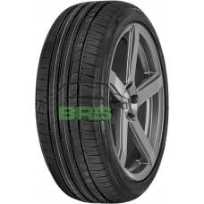 Bridgestone TURANZA T005A 215/55R18 95H