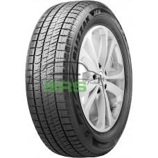 Bridgestone Blizzak Ice 245/45R19 98S