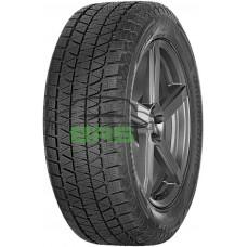 Bridgestone Blizzak DM-V3 235/55R17 103T XL