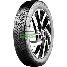 Bridgestone Blizzak LM-500 155/70R19 * 84Q BMW I3