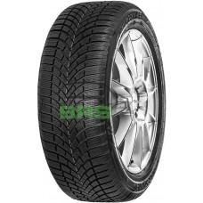 Bridgestone Blizzak LM005 195/65R15 91T
