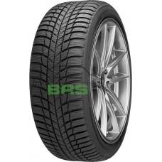Bridgestone Blizzak LM001 205/60R16 92H AO AUDI