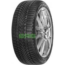 Bridgestone Blizzak LM005 DRIVEGUARD 235/45R17 RunFlat 97V XL
