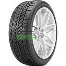 Bridgestone Blizzak LM32 225/50R17 94H MO Mercedes
