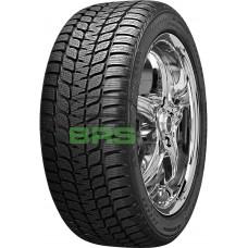 Bridgestone Blizzak LM-25 245/45R18 RFT RunFlat 96V * BMW