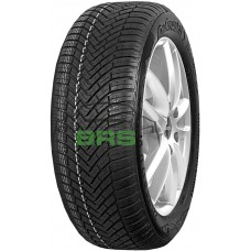 Continental AllSeasonContact 205/60R16 96H XL M+S