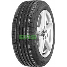 Continental EcoContact 6 215/55R18 95T (+) VW