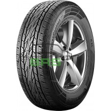 Continental ContiCrossContact LX2 225/60R18 100H FR