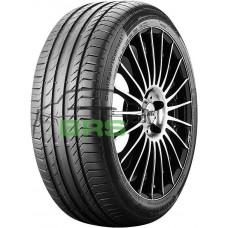 Continental ContiSportContact 5 225/50R17 AR 94W FR ALFA ROMEO