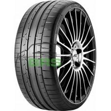 Continental SportContact 6 285/35R19 103Y XL FR