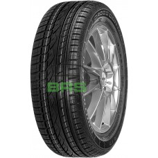 Continental ContiCrossContact UHP 295/35R21 107Y XL FR N0 Porsche