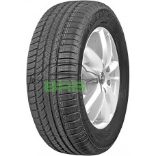 Continental 4x4 WinterContact 235/65R17 104H * - BMW