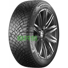 Continental IceContact 3 215/55R16 97T XL