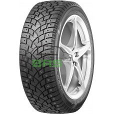 Delinte WINTER WD42 225/55R19 103T XL