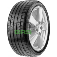Diamondback DH201 205/50R17 93Y XL