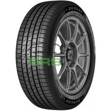 Dunlop Sport All Season 205/55R16 94V XL M+S