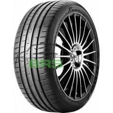 Dunlop SPORT MAXX RT2 225/50R17 98Y XL MFS