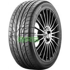 Dunlop SP SPORT MAXX 315/35R20 ROF RunFlat 110W XL * BMW