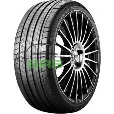 Dunlop SP SPORT MAXX GT 315/35R20 ROF RunFlat 110W XL * BMW
