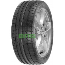 Dunlop SPORT MAXX RT 235/55R19 101V AO AUDI