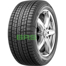 Dunlop GRANDTREK SJ8 235/55R20 102R MFS
